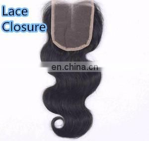 virgin brazilian body wave trio brazilian remy hair body wave
