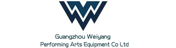 Guangzhou WeiYang Performing Arts Equipment Co. Limited