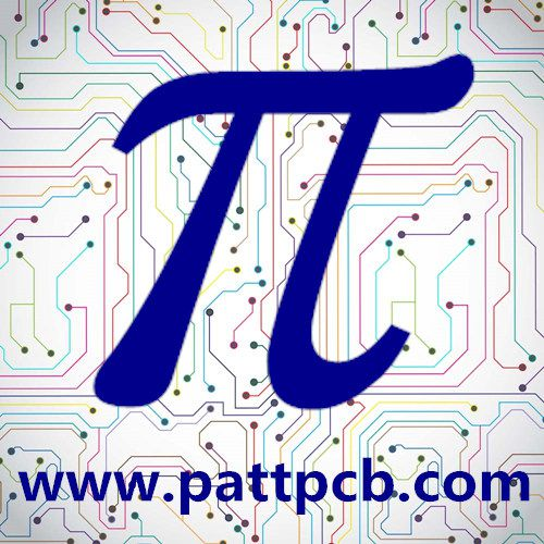 PATT CIRCUITS GROUP