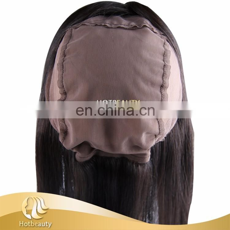 10 12 14 straight 360 lace frontal without cap