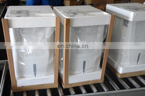 Home /household Mini /portable Dehumidifier 26l/d