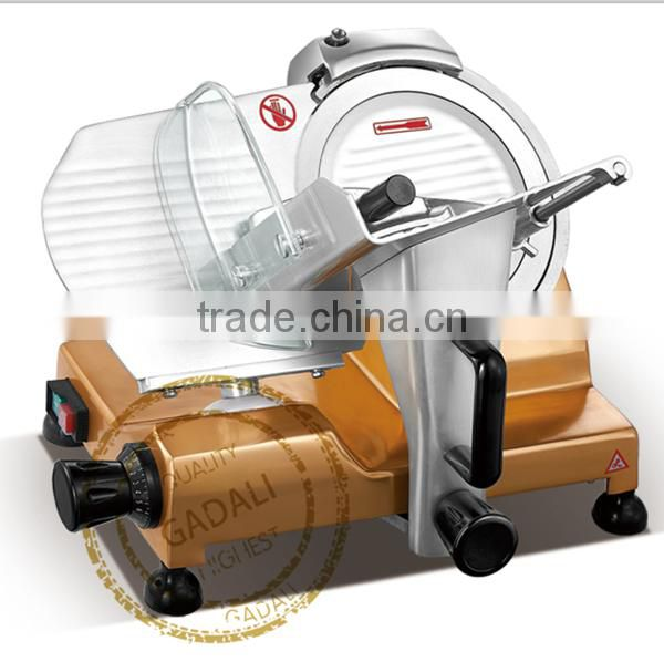 factory price industrial meat mincer machine, meat cutting machine for sale