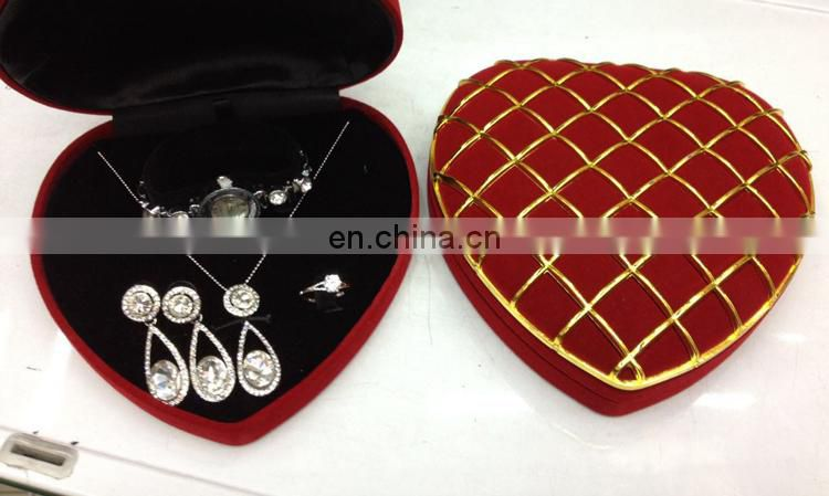 Wholesale jewelry Watch set Chain necklaces China supplier