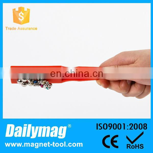 Educational Magnetic Wand for Children&Promations Gifts