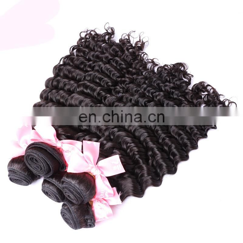 Wholesale kinky curly hair extensions for black women