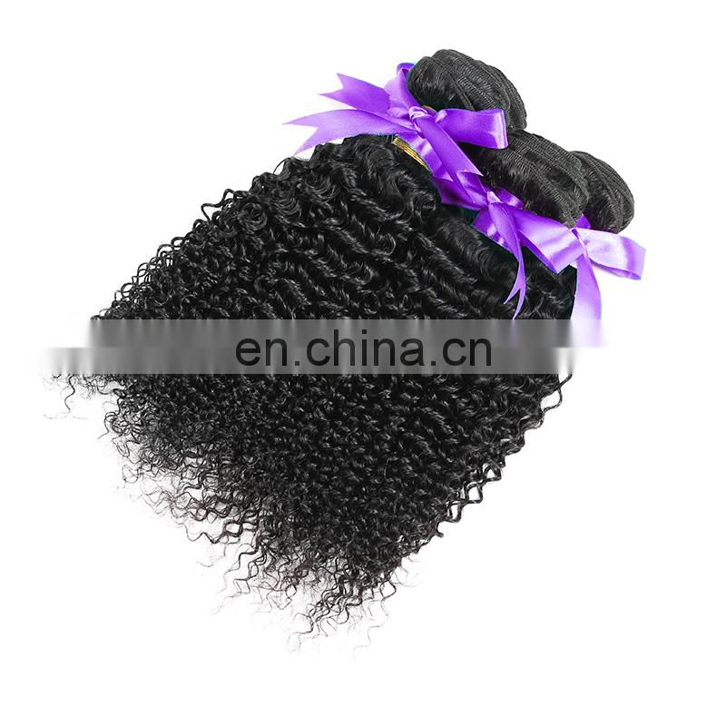 130% density bundle weft virgin mexican human hair extension
