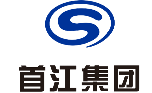 Shoujiang (Shenzhen) Industrial Group Co., Ltd.