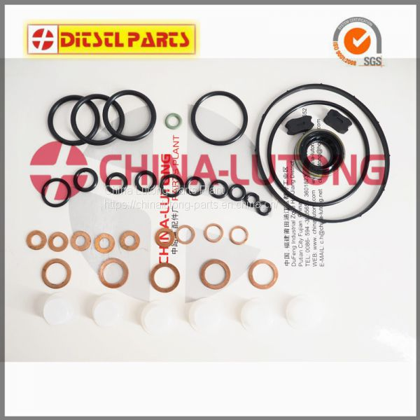 bosch diesel fuel pump repair kit 800636 repair kits for diesel engine Image