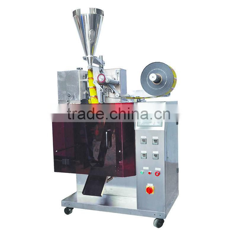 Automatic Aseptic Packing Machine Automatic Spice Packaging Machine