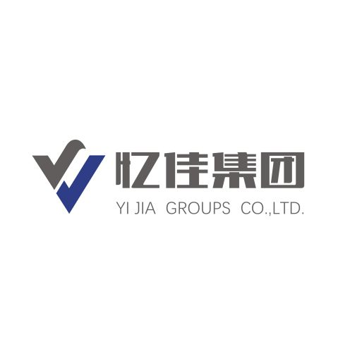 YiJiaGroupsCompanyLimited