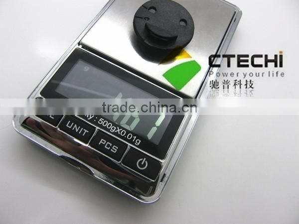 Standard Battery Type and 3D glasses 3V Coin cell CR2032 with case