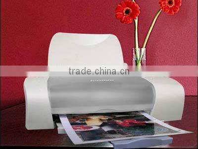 Roll paper 200g single sided inkjet glossy paper, inkjet printing paper ( JG200), paper in sheet or roll paper