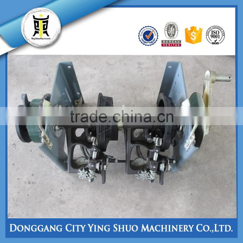 NEEDLE FOR SQUARE BALER of Standard products from China Suppliers