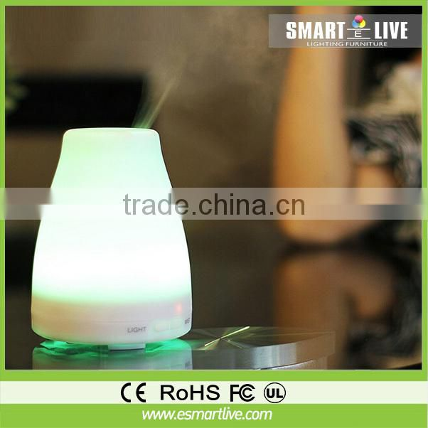 Led lamp humidifier/office air conditioning room humidifier and led lighting