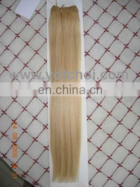 cheap indian /brazilian hair High quality fashion wholesaler hot sale cheap indian hair weaving