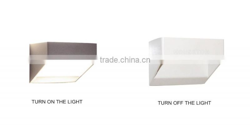 Led modern hotel bedside small wall lamps,Hotel bedside small wall lamps,Small wall lamps WL1042