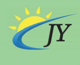 Shenzhen Jiayang Industry Co.,Ltd