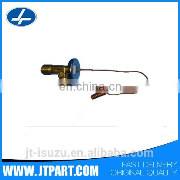 Ford_Transit_VE83_Rear_Expansion_Valves F4UH 19849AA