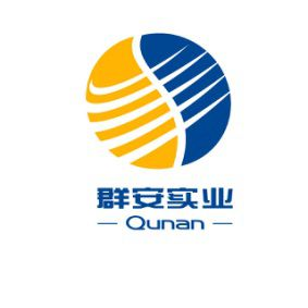 Dongguan Qunan Plastic Industrial Co.,Ltd