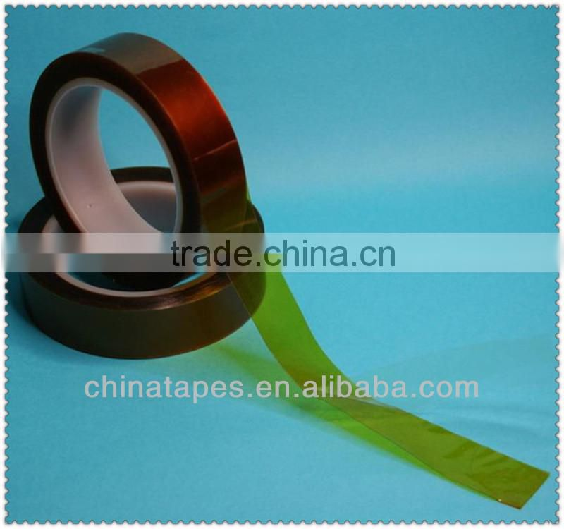 Hot Melt Adhesive Type and Acrylic Adhesive Tape for Sublimation