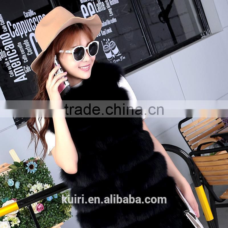 New Genuine Rex Rabbit Fur Women's Ultra Long Outerwear Fashion High Quality Fur Coats Fur Clothing