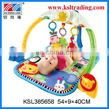 children learning book toys beautiful educational music books