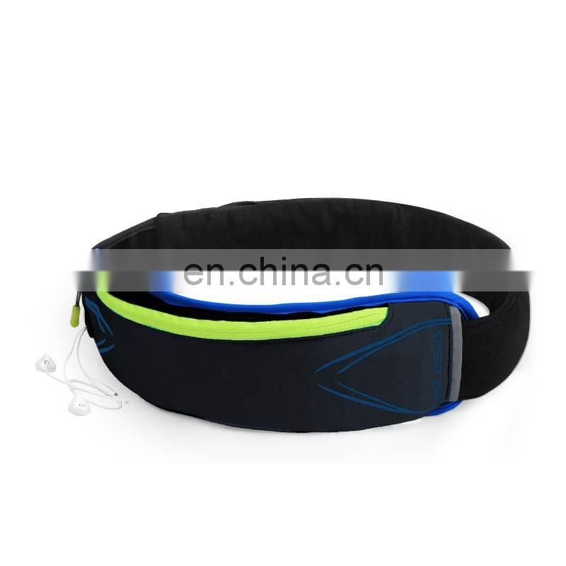 Fitness Running Jogging Cycling Belt