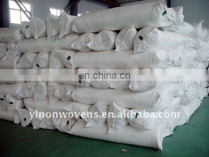 direct manufacturer for the cotton wadding
