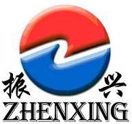 LYG Zhenxing Petrochemical Equipment Manufacture Co., Ltd.