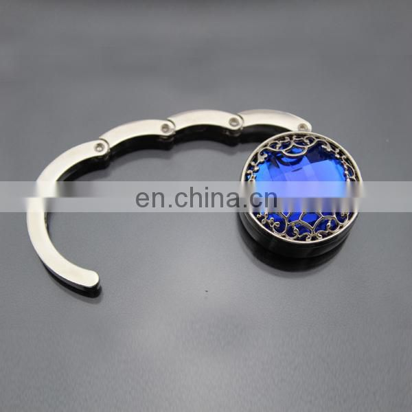 New purse bag hook key chain for wholesale