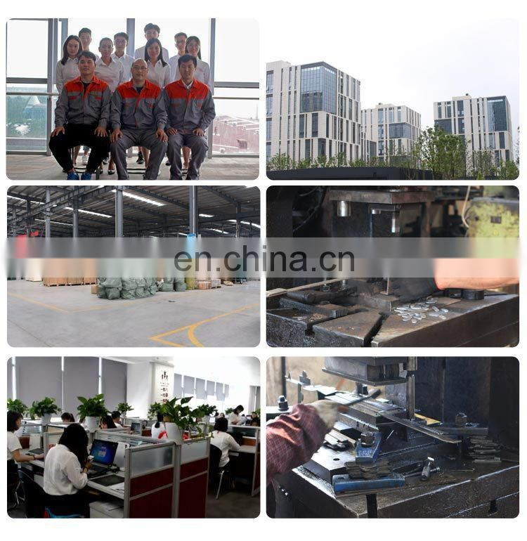 Fully Automatic cutting machine manual vegetable cutting machine slicer machine