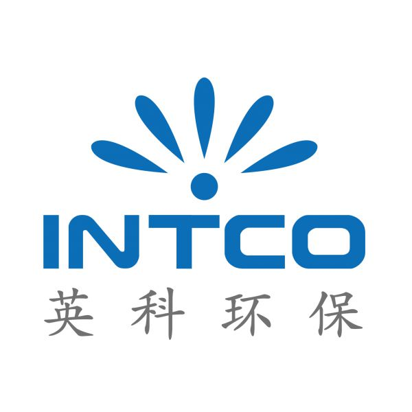 INTCO Framing