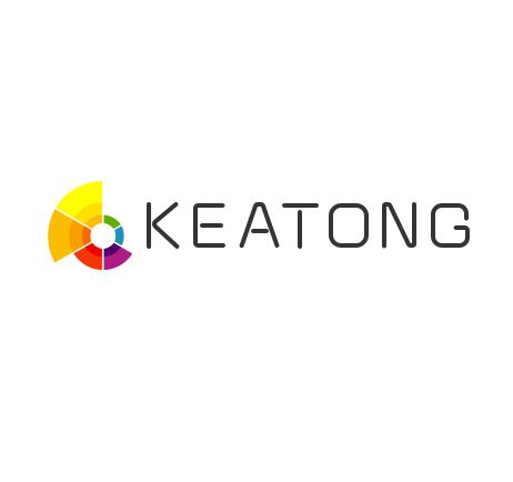 KEATONG Intelligent Life Supplies Co.,Ltd