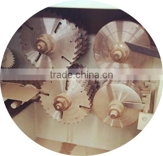 Brand protection wood cutting band saw blade for wholesales
