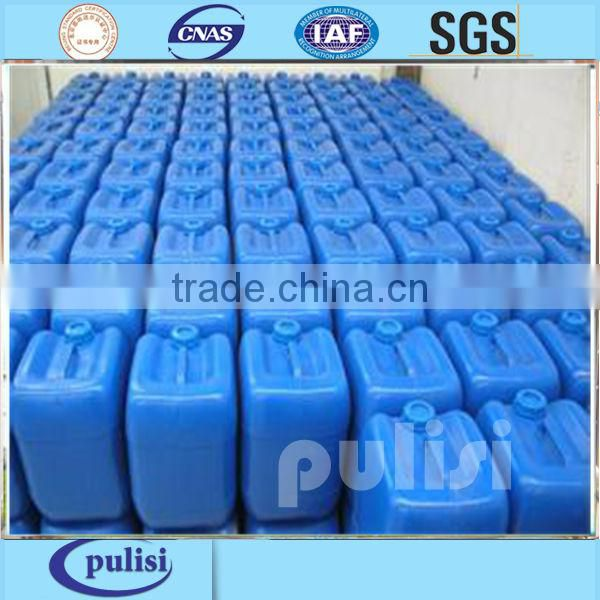Caustic Soda Lye 49%