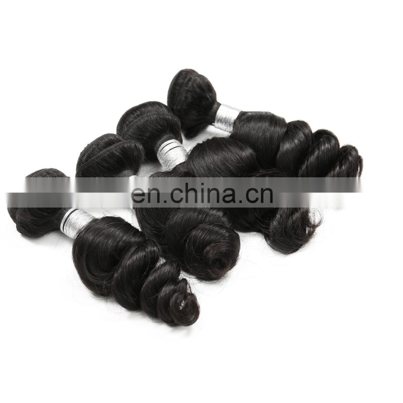alibaba com factory wholesale cheap price virgin brazilian human hair for black women