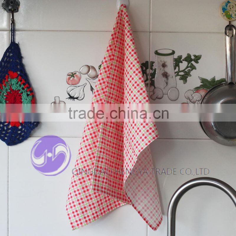 dishcloth cotton floor cloth cotton cloth dish towel Rag Towel Tea towels For cleaning