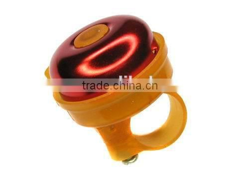 Wholesale Mini cheap Bike Bell manufacturer china