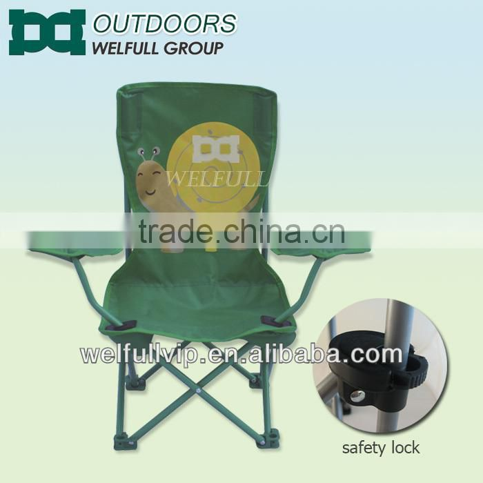 kids moon chair camping royal throne chairs