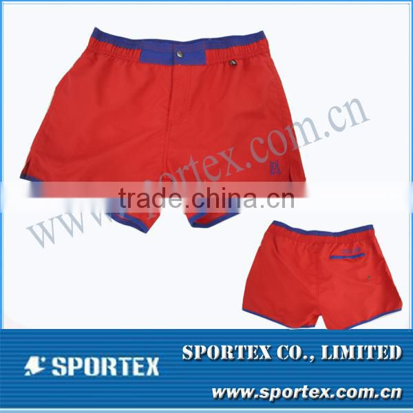 KLT-1302 cheap beach wear for men, summer mens beach wear, mens beach shortsfor men