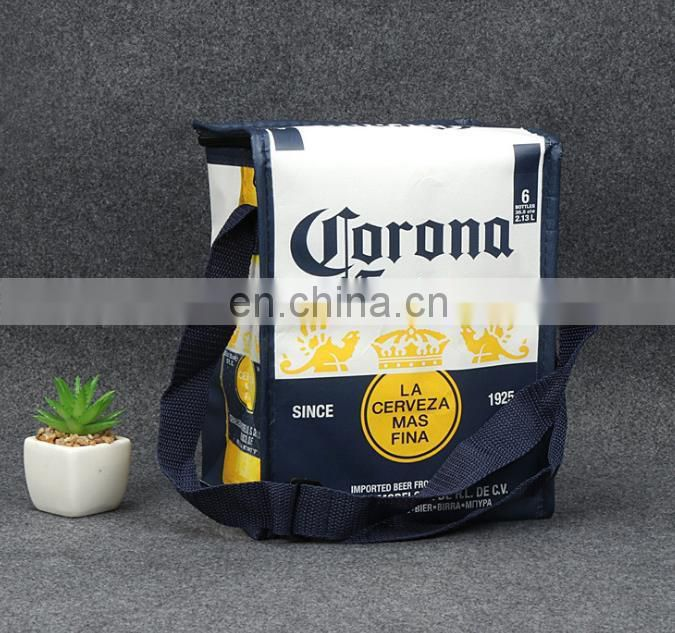 cooler bag insulated for beer