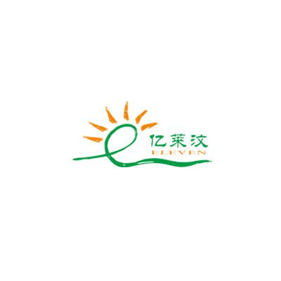Shandong Eleven New Energy Co.,Ltd.