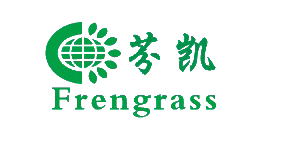WUXI CITY FRENGRASS ARTIFICIAL TURF TECHNOLOGY CO., LTD.
