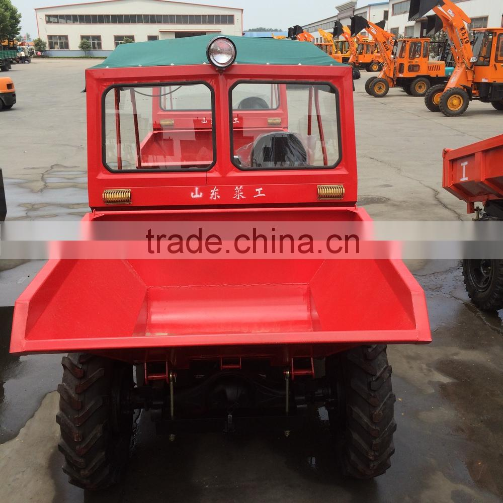 cheap prices for tipper trucks 4x4 mini dump truck for sale