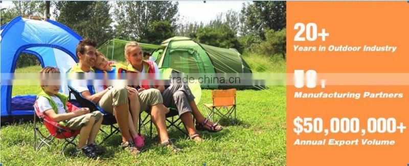 waterproof travel picnic blanket , camping pad mat