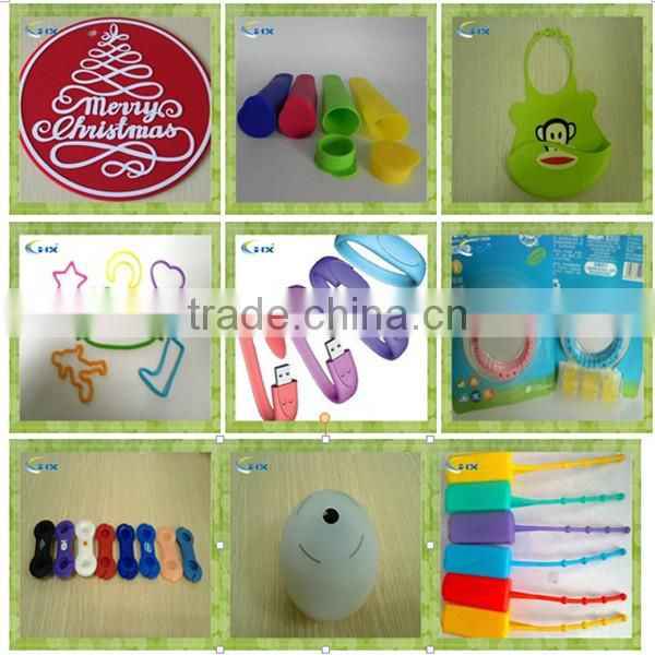 G-2014 Bath And Body Works Pocketbac Silicone Hand Sanitizer Holders