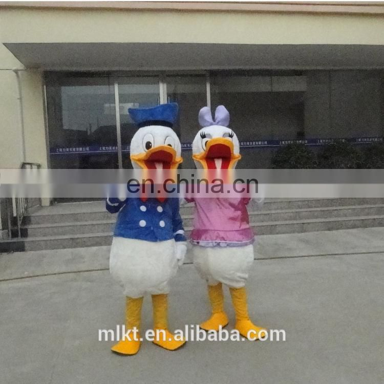 wholesaler cheap classical cartoon character mascot costume promotions