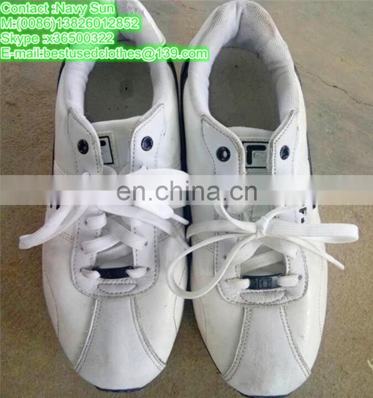 used shoes for africa used shoes wholesale california