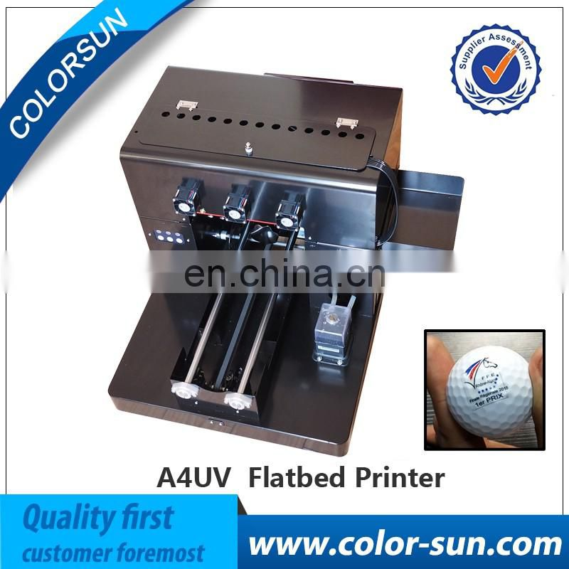 a4/a3 uv led flatbed ink price for epson inkjet offset printing printer