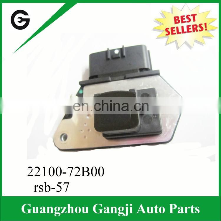 Wholesale Price For New Ignition Control Module Ignitor 22100-72B00 2210072B00 RSB57 For Honda Civic V Rover 400